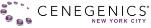 Cenegenics New York Logo